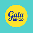 Gala Bingo (Slots and Games)