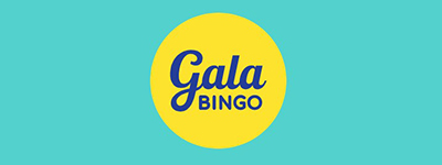 Gala Bingo: Welcome Bonus