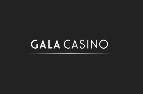 Gala Casino (Slots and Games)