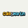 Gale & Martin                   250% up to €1000 + 50FS