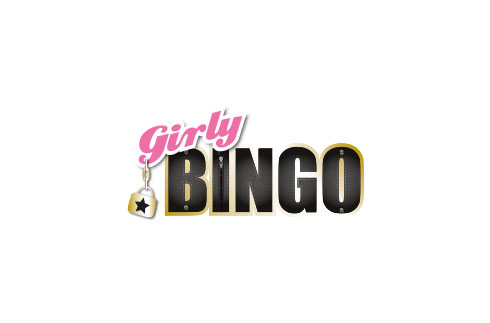 Girly Bingo