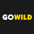 Go Wild Go Wild: Welcome Bonus 2nd Deposit