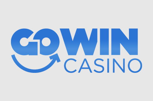 Go Win Casino