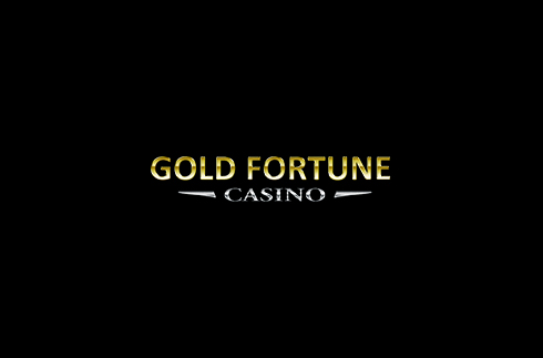 Gold Fortune Casino