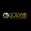 Gold Man Casino