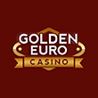 Golden Euro                                   100% up to €200