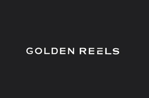 Up to $3950+200FS Golden Reels
