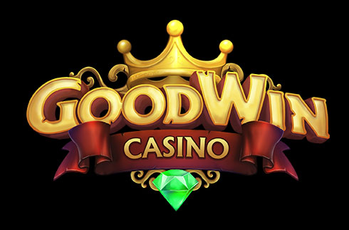 200% up to €100 + 35FS GoodWin Casino