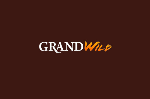 150% up to €300 + 100FS Grand Wild (Casino)