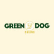 Green Dog Online Casino
