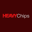 Heavy Chips