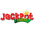 Jackpot Fruity Jackpot Fruity: Welcome Bonus