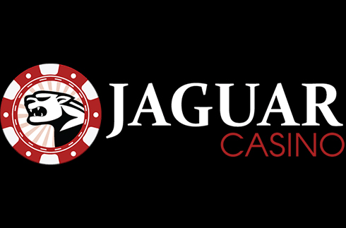 Jaguar Casino