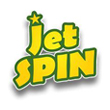 JetSpin JetSpin: Welcome Bonus