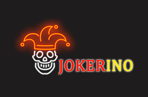 Jokerino