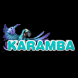 Karamba                                   100% up to €200 + 20S