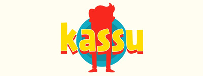 Kassu: Welcome Bonus (UK)