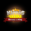 Kings Win Online casino