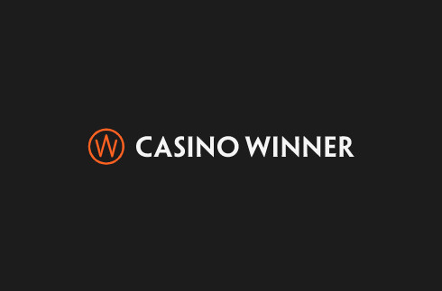 100% up to €25 + Up to 25FS Casino Winner