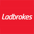Ladbrokes (Casino): Welcome Bonus                                   Get £50 when you stake £10