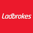 Ladbrokes: Welcome Bonus                                   Get £50 when you stake £10
