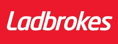 Ladbrokes: Welcome Bonus