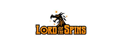 Lord of the Spins: Willkommensbonus