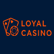 Loyal Casino                   100% up to €100 + 250FS