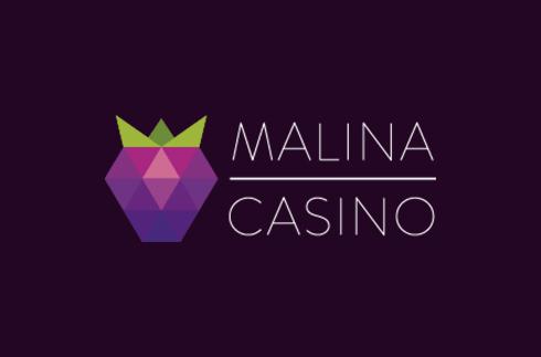 boaboa casino зеркало