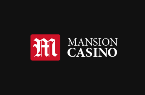 mansion casino no deposit bonus 2019
