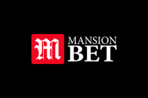 150% up to £150 + 15S MansionBet Vegas