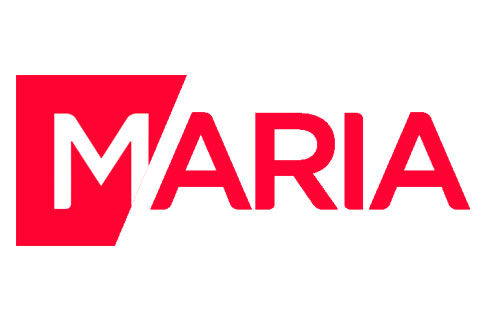 100% up to €100 + 100FS Maria Casino