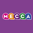 Mecca: Welcome Bonus                                   Get £20 + 50 Free Spins
