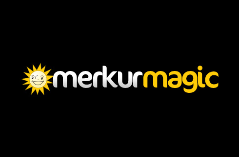 Merkur Magic