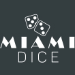 Miami Dice Online Casino