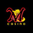 Mongoose Casino                   150% up to £45