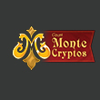 Monte Cryptos Online casino
