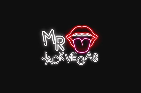 Mr Jack Vegas