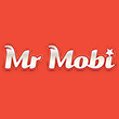 Mr Mobi Online Casino