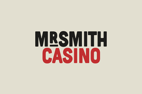 Mr Smith (Table Games)