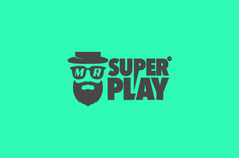 Mr Super Play