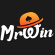 Mr Win: Welcome Bonus 1                                   100% up to €500