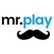 Mr.Play Online Casino