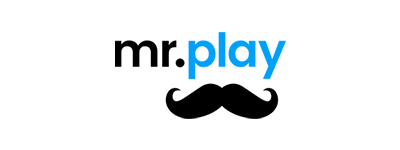 Mr.Play: Welcome Bonus