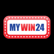 MyWin24 (Casino)