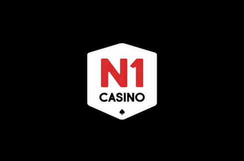 150% up to €100 + 50FS N1 Casino