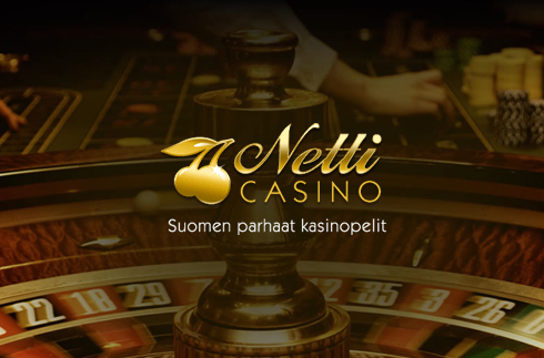 up to 150% up to €200+50FS Netti Casino