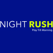 Night Rush Online Casino