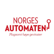 Norges Automaten (Bordspill)
