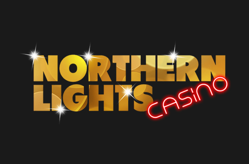 Northern Lights Casino